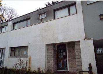 Thumbnail 3 bed terraced house for sale in De Lacy Row, Castlefields, Runcorn