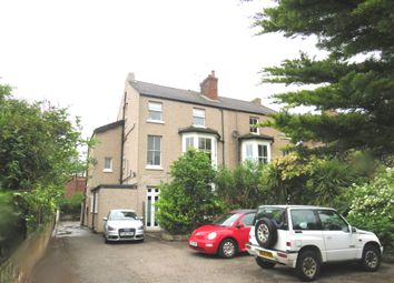 Thumbnail 1 bed flat for sale in Valentia Road, Hoylake, Wirral