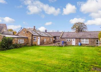 4 bed cottage for sale in Church Hill, Chatton, Alnwick NE66