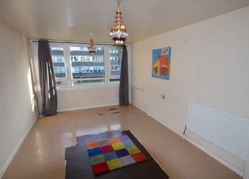 Thumbnail 1 bedroom flat for sale in Augustus Close, Brentford