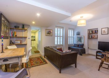 Thumbnail 1 bedroom flat to rent in Judd Street, Bloomsbury