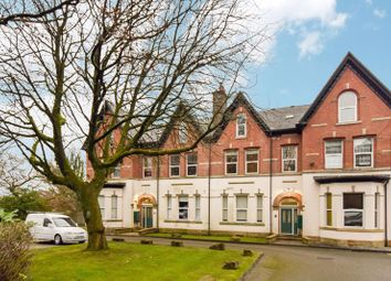 Thumbnail 1 bed flat for sale in Neilston Rise, Lostock, Bolton