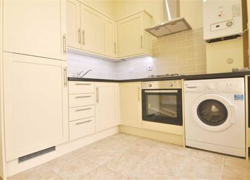 Thumbnail Flat to rent in Elmtree House, Trafalgar Rd, Tenby, Pembrokeshire