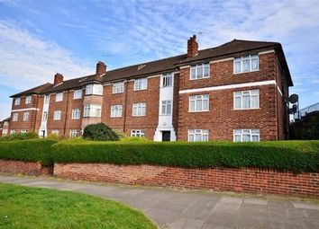 Thumbnail 2 bed flat to rent in The Homestead, Waterfall Road