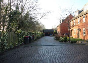 3 bed terraced house for sale in Stockwell Avenue, Kiveton Park, Sheffield S26