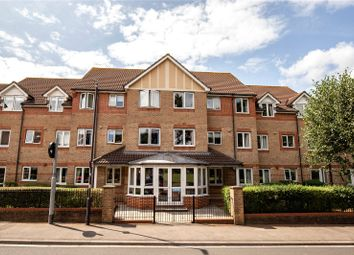 1 bed flat for sale in Park View Court, Albert Road, Staple Hill, Bristol BS16