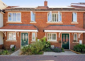 Thumbnail 3 bed semi-detached house for sale in Metcalfe Avenue, Carshalton