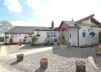 Thumbnail 3 bed cottage for sale in Spittal Crossing, Seamer, Scarborough, North Yorkshire
