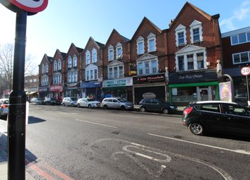 Thumbnail 2 bedroom flat to rent in Norwood Road, London / Norwood