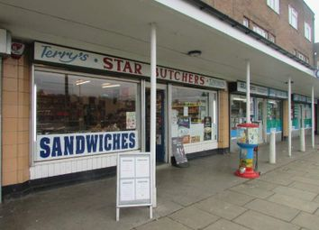 Retail premises for sale in Whincover Drive, Leeds LS12
