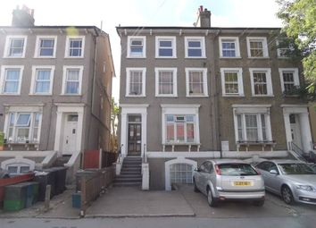 Thumbnail 1 bedroom flat for sale in Windmill Road, Croydon, Surrey
