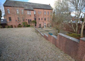 2 bed flat for sale in 8 Brewland Street, Galston KA4
