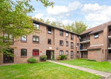 Thumbnail 2 bedroom flat for sale in Anstice Close, Chiswick, London