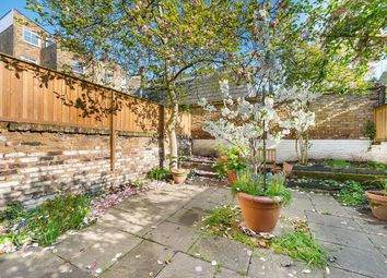 Thumbnail 5 bed terraced house for sale in Edith Terrace, Chelsea, London