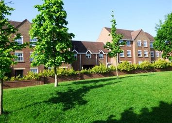 Thumbnail 2 bed flat to rent in Lady Acre Close, Lymm