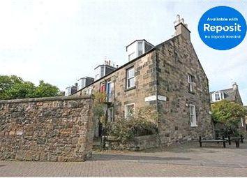 Thumbnail 2 bed flat to rent in Breadalbane Terrace, Dalry, Edinburgh