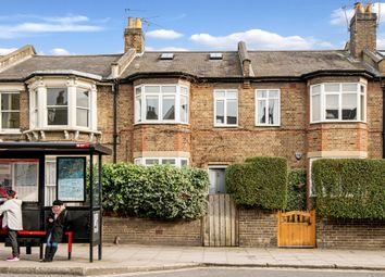 Thumbnail 3 bed maisonette for sale in Brecknock Road, London