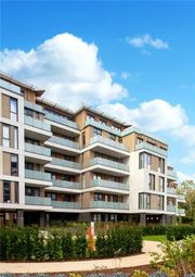 Thumbnail 1 bed flat for sale in Quebec Way, London