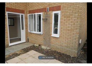 Thumbnail 1 bed flat to rent in Bader Gardens, Slough