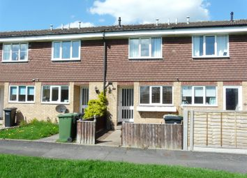 2 bed property to rent in Taunton Way, Bobblestock, Hereford HR4