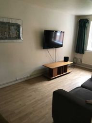 Thumbnail Room to rent in Denison Court, Denison Street, Nottingham