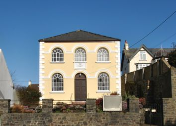 Thumbnail Office for sale in Bickington Hill, Barnstaple