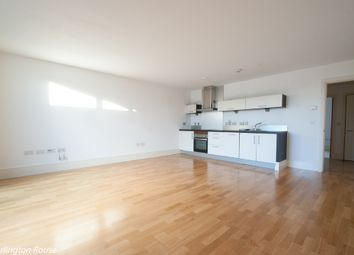 Thumbnail 1 bedroom flat to rent in Southstand, Highbury Stadium Square, Highbury, Islington