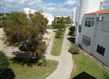 Thumbnail 2 bed apartment for sale in Portugal, Algarve, Porches