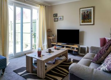 Thumbnail 3 bed semi-detached house for sale in Park Wood Rise, Lifton