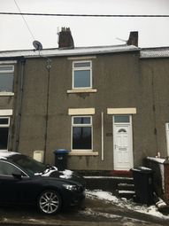 Thumbnail 2 bed terraced house to rent in California, Witton Park
