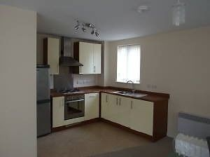 Thumbnail 2 bedroom flat to rent in Greyfriars Road, Coventry, West Midlands
