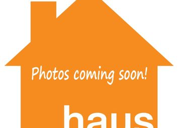 Thumbnail 4 bed terraced house to rent in Hessle Place, Hyde Park, Leeds