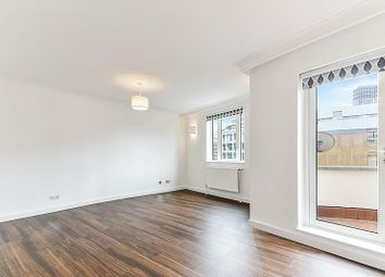 Thumbnail 2 bed flat to rent in Carthusian Court, Carthusian Street, The City, London