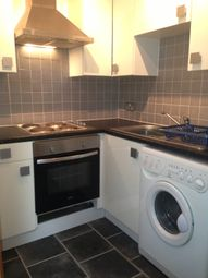 Thumbnail 1 bed flat to rent in Old Lane, Halifax