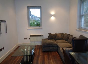 Thumbnail 2 bed flat to rent in Kingsland Road, Dalston Junction