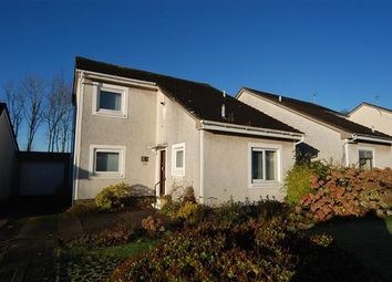 Thumbnail 4 bed detached house for sale in Annanhill Place, Kilwinning