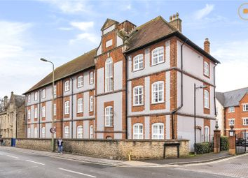Thumbnail 4 bed flat for sale in Bennett Crescent, Cowley, East Oxford