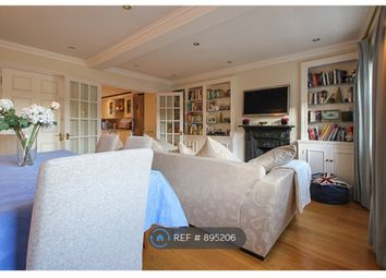 2 bed maisonette to rent in Stanhope Place, London W2