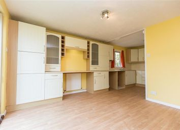 Thumbnail 4 bed bungalow for sale in Wivelsfield Green, Haywards Heath, East Sussex