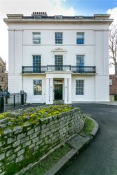 Thumbnail 2 bed flat for sale in Apartment 3, 9 St. Leonards Place, York