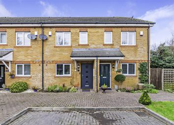 3 bed property for sale in Chilberton Drive, Merstham RH1