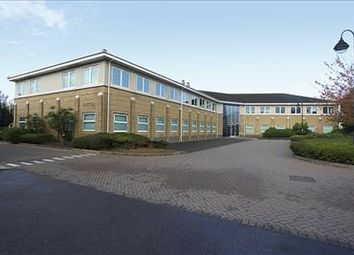Thumbnail Office to let in Chancellor Court, 4050 Oxford Business Park, Oxford, Oxfordshire