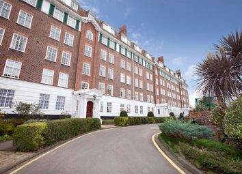 Thumbnail 3 bed flat to rent in Richmond Hill Court, Richmond