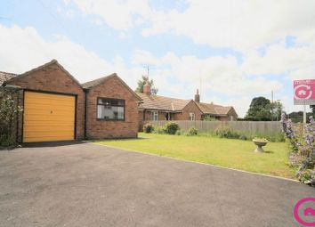 Thumbnail 2 bed semi-detached bungalow for sale in New Barn Close, Prestbury, Cheltenham