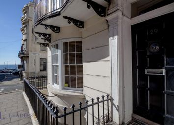 Thumbnail 1 bedroom flat for sale in Cannon Place, Brighton