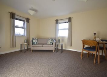 Thumbnail 1 bedroom flat to rent in Norfolk House, Etnam Street, Leominster