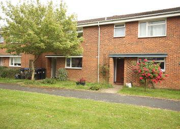Thumbnail 3 bed terraced house to rent in Kenton Way, Woking