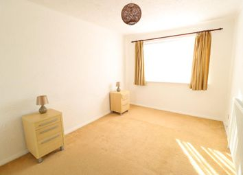 Thumbnail 2 bedroom flat to rent in Riley Road, Enfield