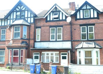 4 bed property for sale in Burton Road, Derby DE1