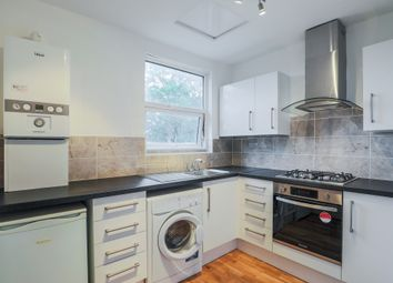 Thumbnail 1 bed flat to rent in Camberwell Church Street, Camberwell, London
